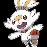 Pokémon Spada e Pokémon Scudo ufficiali per Nintendo Switch: ecco dettagli, screenshot e video 4