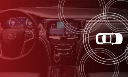 Qualcomm Snapdragon Automotive 4G e Qualcomm Snapdragon Automotive 5G