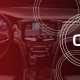 Qualcomm Snapdragon Automotive 4G e Qualcomm Snapdragon Automotive 5G