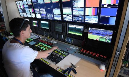 Regia Sky Champions League