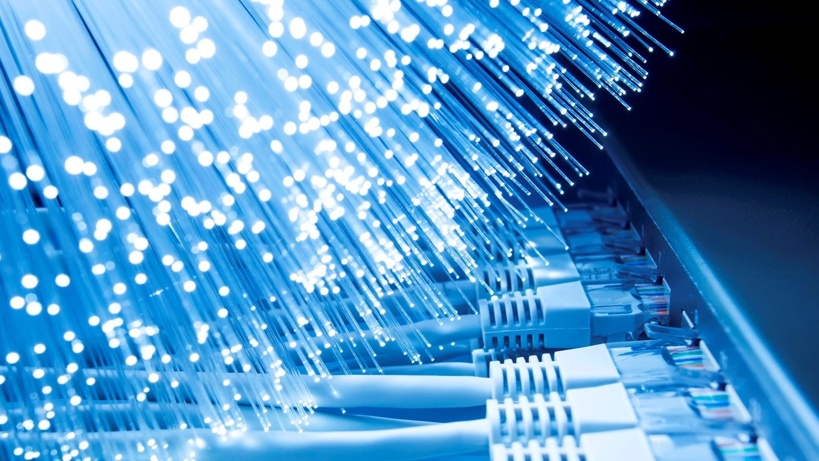 Rete fissa ADSL fibra FTTC FTTH
