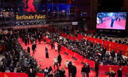 Su Sky Cinema parte Andiamo a Berlino! con 8 film premiati alla Berlinale