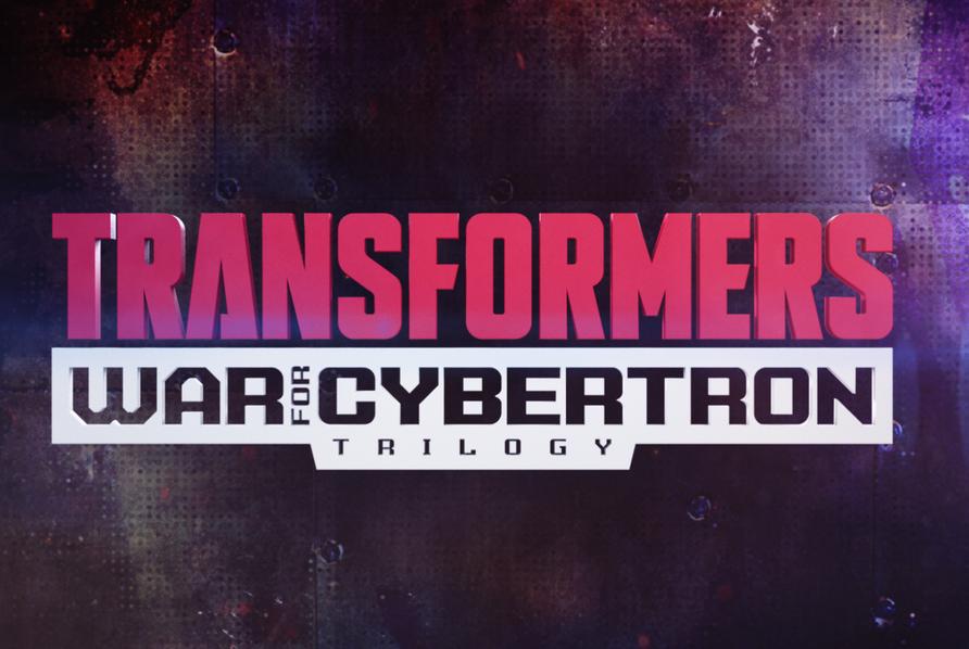 TransformersWar For Cybertron