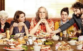 Le 10 migliori serie TV divertenti 4