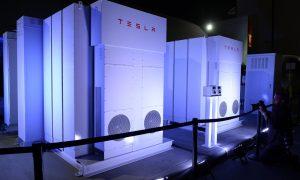 Volkswagen-userà-Tesla-Powerpack