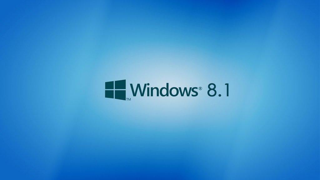 Patch Tuesday di febbraio 2019, tutte le novità per Windows 10, Windows 8.1 e Windows 7 1