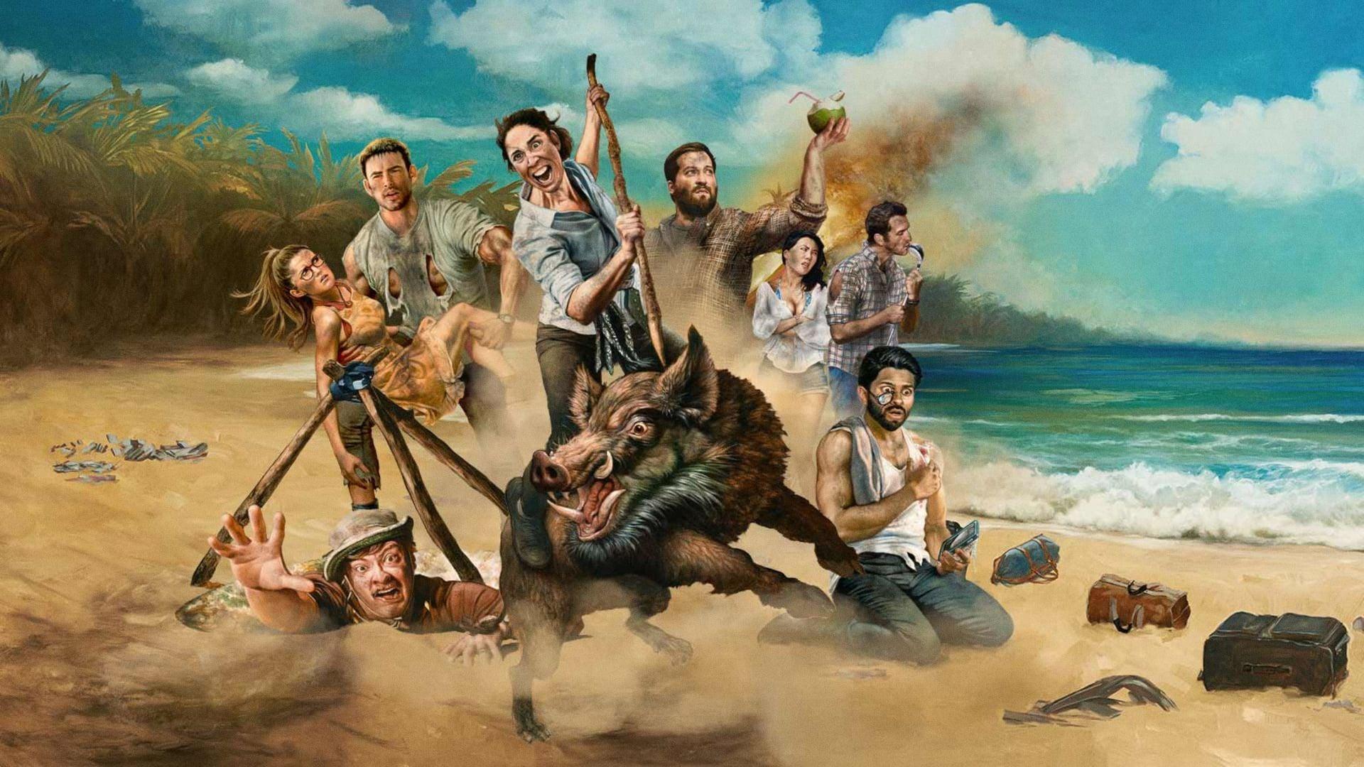 Le 10 migliori serie TV divertenti 2