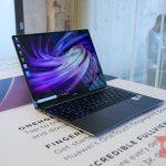 Huawei Matebook X Pro new ufficiale: ecco il laptop 2019 di punta della casa (video) 5