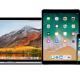 iOS 12.2, tvOS 12.2, macOS 10.14.4 e watchOS 5.2