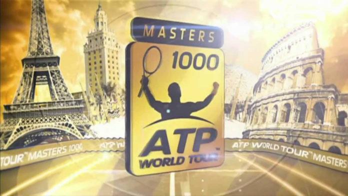 ATP World Tour Masters 1000
