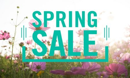 Amazon Offerte Primavera