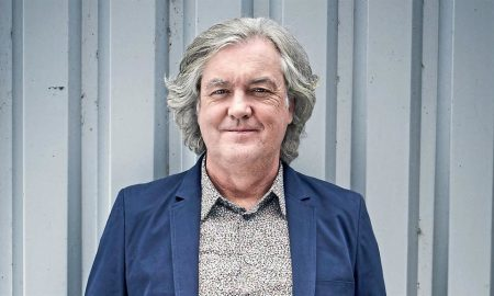 Amazon Prime Video Our Man In… Japan con James May