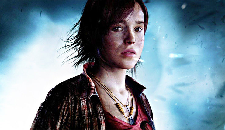 Detroit Became Human, Beyond Two Souls e Heavy Rain in arrivo per PC su Epic Store 1