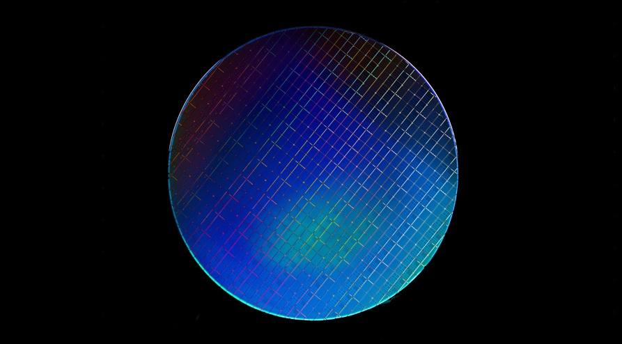 Computer quantistico qubit