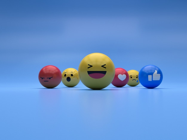 Facebook Reaction 3D (1)