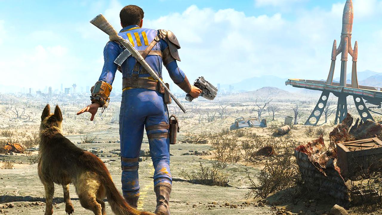 Xbox Game Pass a marzo 2019 si arricchisce di Follout 4, F1 2018, Operencia: The Stolen Sun e Minecraft 2