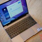 Nuovo notebook per il rientro? Le offerte Amazon sui PC Huawei 2