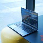 Nuovo notebook per il rientro? Le offerte Amazon sui PC Huawei 1
