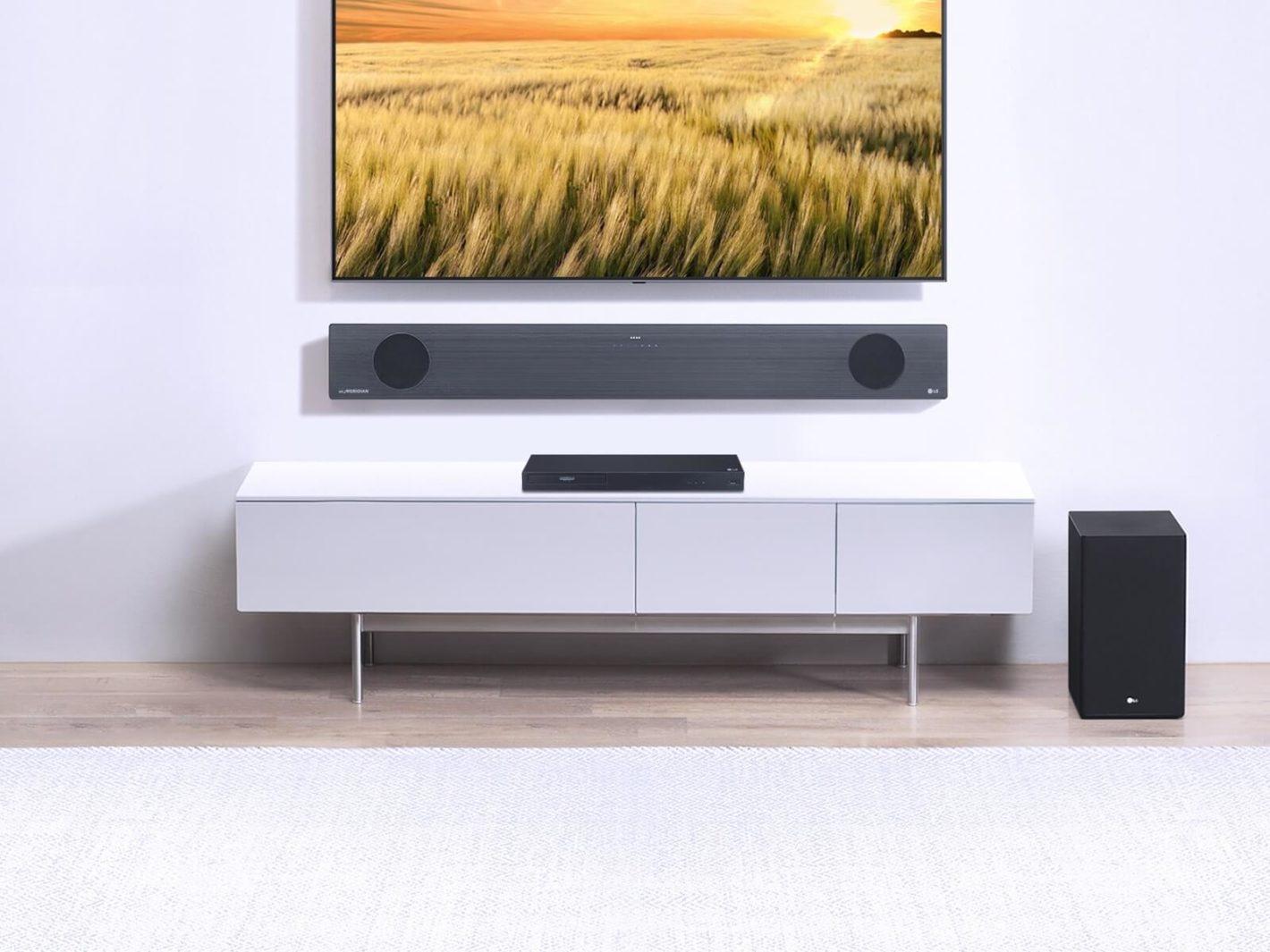 LG-SL9YG-Soundbar-Google-Assistant-01-1-1420x1065