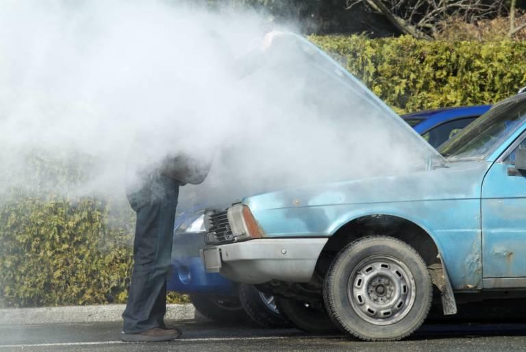 La classifica delle auto più difettose e i danni più frequenti