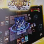 Yu-Gi-Oh! Legacy of the Duelist: ecco i primi screenshot del nuovo capitolo targato Konami 3