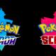 Pokémon Spada e Pokémon Scudo Nintendo Switch