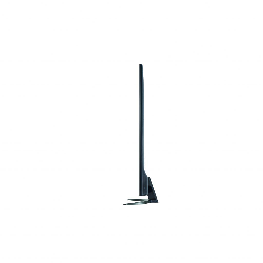 LG annuncia la disponibilità delle LG Smart TV OLED e LCD 2019 in Italia 11