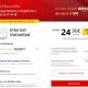 Vodafone Internet Unlimited Buono Regalo Amazon da 30 euro