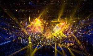 X Factor e Italia's Got Talent sono stati rinnovati da Sky