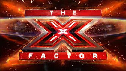 X Factor rinnovato per 4 stagioni da Sky, mentre Italia's Got Talent per 2 stagioni 1