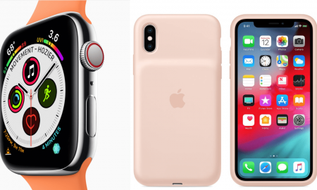 apple-watch-smart-battery-case
