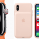 apple-watch-smart-battery-case