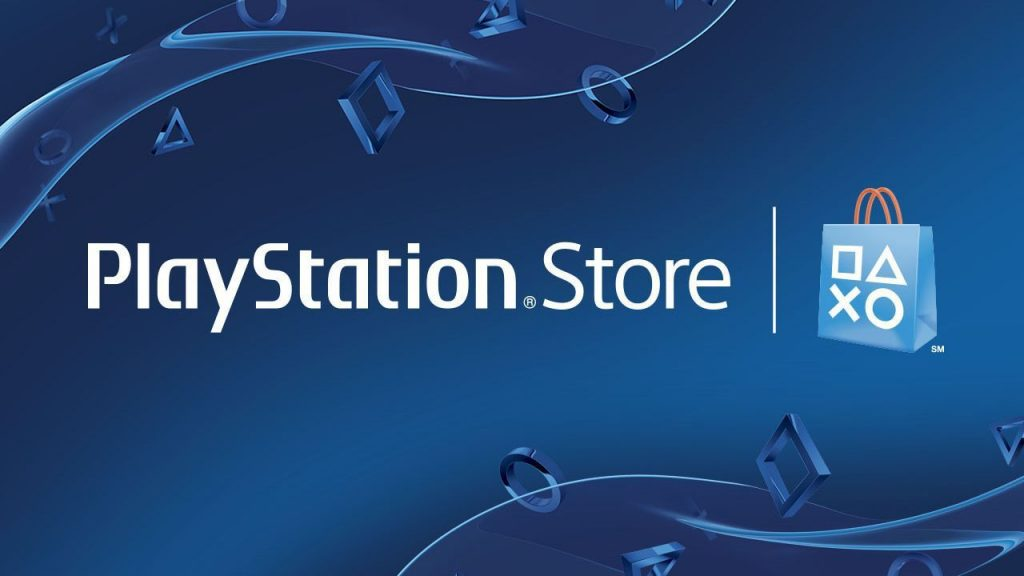 migliori offerte Playstation Store