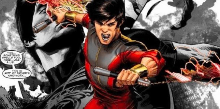 Il futuro del MCU dopo Avengers: Endgame sarà formato da 6 nuovi film? 1