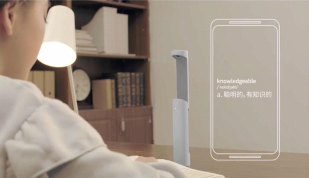 Xiaomi porta la IA anche in un traduttore istantaneo da 52 euro 1