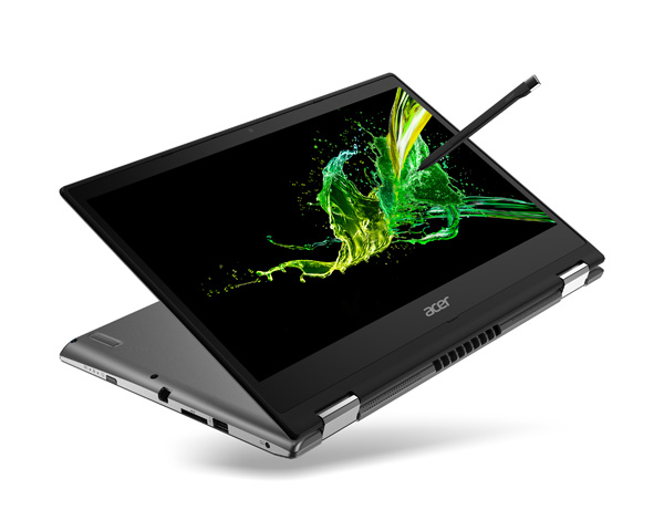 Acer Spin 3 (2019)