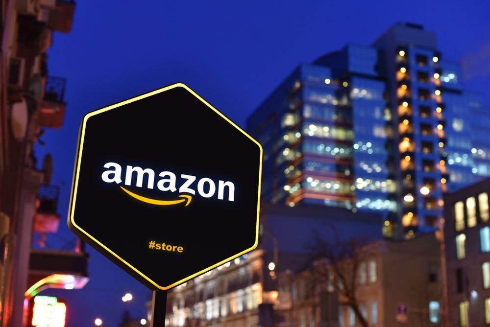 Amazon Business: cos'è, come funziona e come si attiva 1
