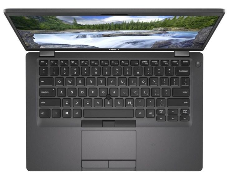 Dell rinnova i laptop Latitude 5000 e Latitude 3000 con diversi miglioramenti prestazionali 2