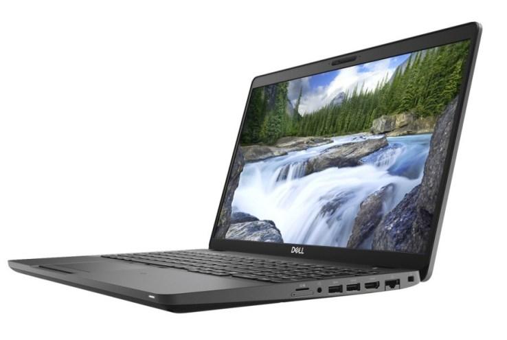 Dell rinnova i laptop Latitude 5000 e Latitude 3000 con diversi miglioramenti prestazionali 1