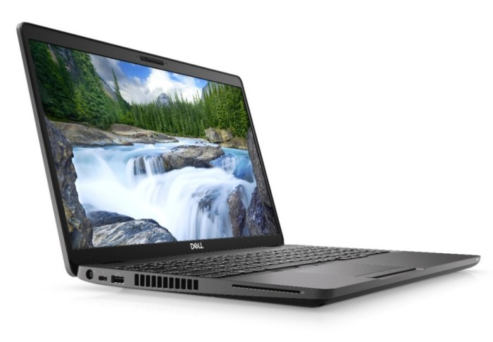Dell rinnova le workstation Dell Precision 3540 e Dell Precision 3541 con CPU Intel Core i9-9880H e GPU Nvidia Quadro P620 1