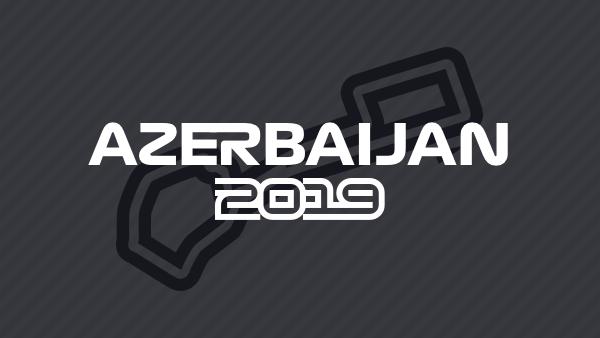 Come vedere il GP di Formula 1 in Azerbaijan 2019 in Streaming e TV 1