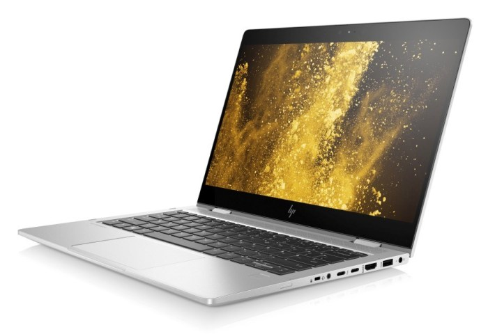 HP EliteBook 800 G6