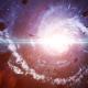 Idruro di elio prima molecola universo 3000 anni luce