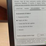Recensione Nuovo Kindle: con la luce integrata diventa un best buy assoluto 5