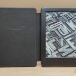 Recensione Nuovo Kindle: con la luce integrata diventa un best buy assoluto 13