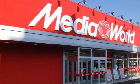 Mediaworld Foto Week