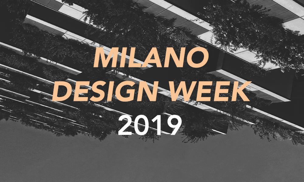 Il nuovo TV arrotolabile LG SIGNATURE OLED TV R in mostra alla Milano Design Week 1