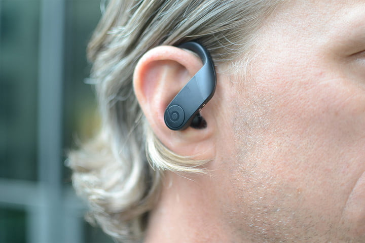 Beats Powerbeats Pro disponibili all'acquisto in Italia da Apple Store 1