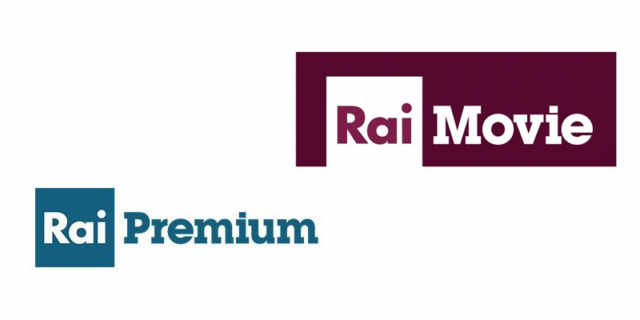 Rai Movie e Rai Premium