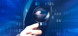 """Ecco come un hacker di Stato, sfruttando lo spyware """"Exodus"""", ha intercettato gli smartphone di più di 1000 italiani per errore 1"""